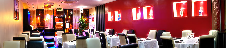Flute Signature, 22 Graham Road, Malvern, Worcestershire, WR14 2HL, 01684 577220, Indian Restaurant and Takeaway Malvern